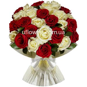 Заказать букет в чернигове доставка цветов оренбург недорого 25